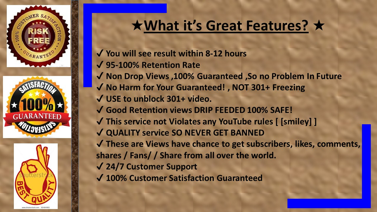 Instant Manage 5000+ Permanent Followers, Real Active User Person & Non Drop