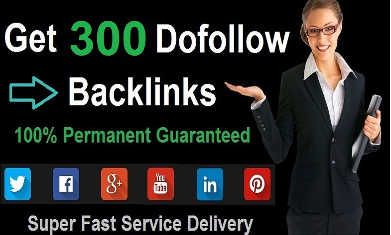 Create Manual 300 High Page Rank SOCIAL BOOKMARKING Service in High Quality Websites