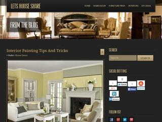 I will add your post on DA10, PR2 Home improvement b... Sponsored Blog Review