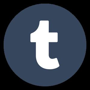 Provide 150 High Quality tumblr Followers