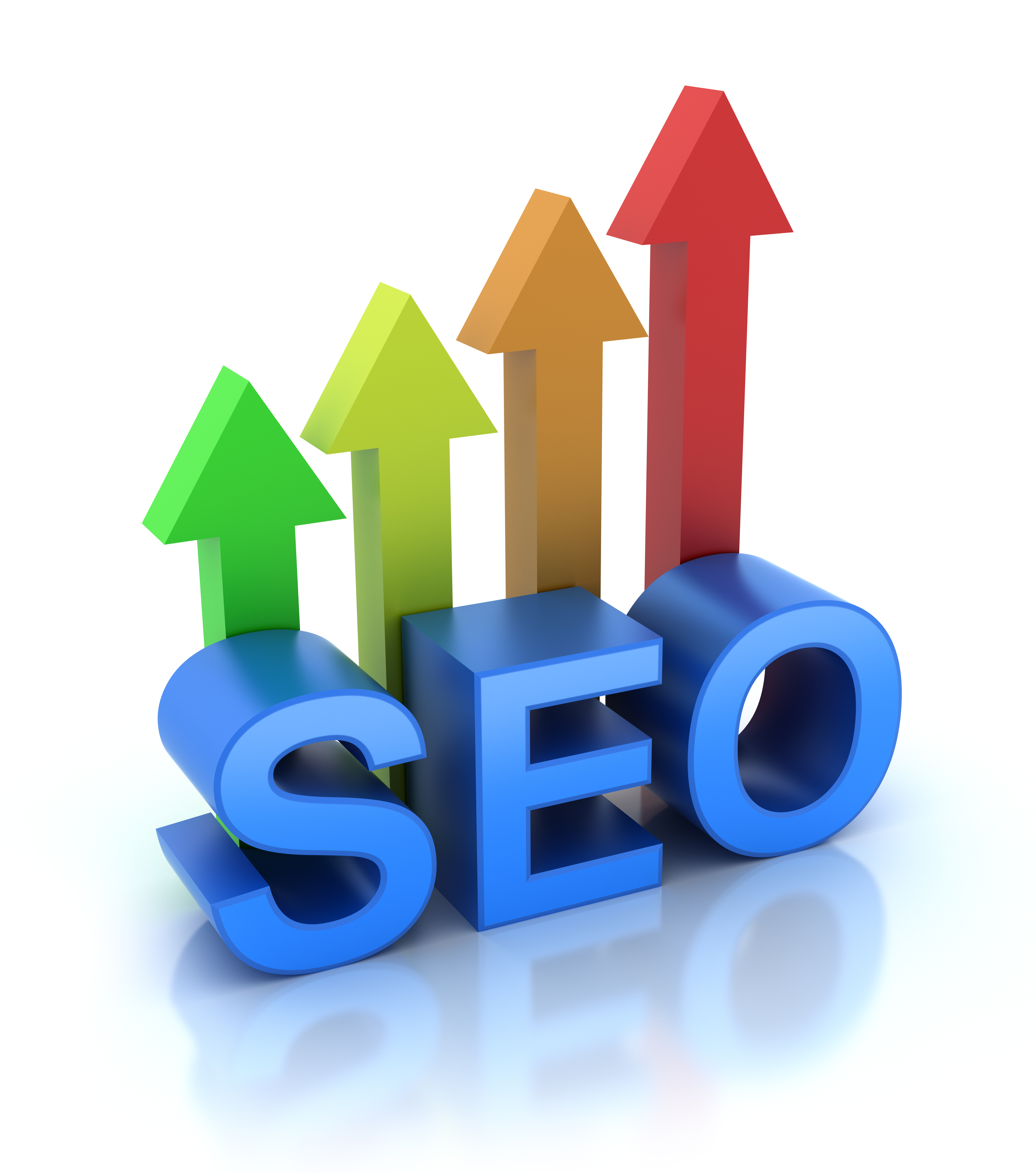 SEO your web site on page or off page