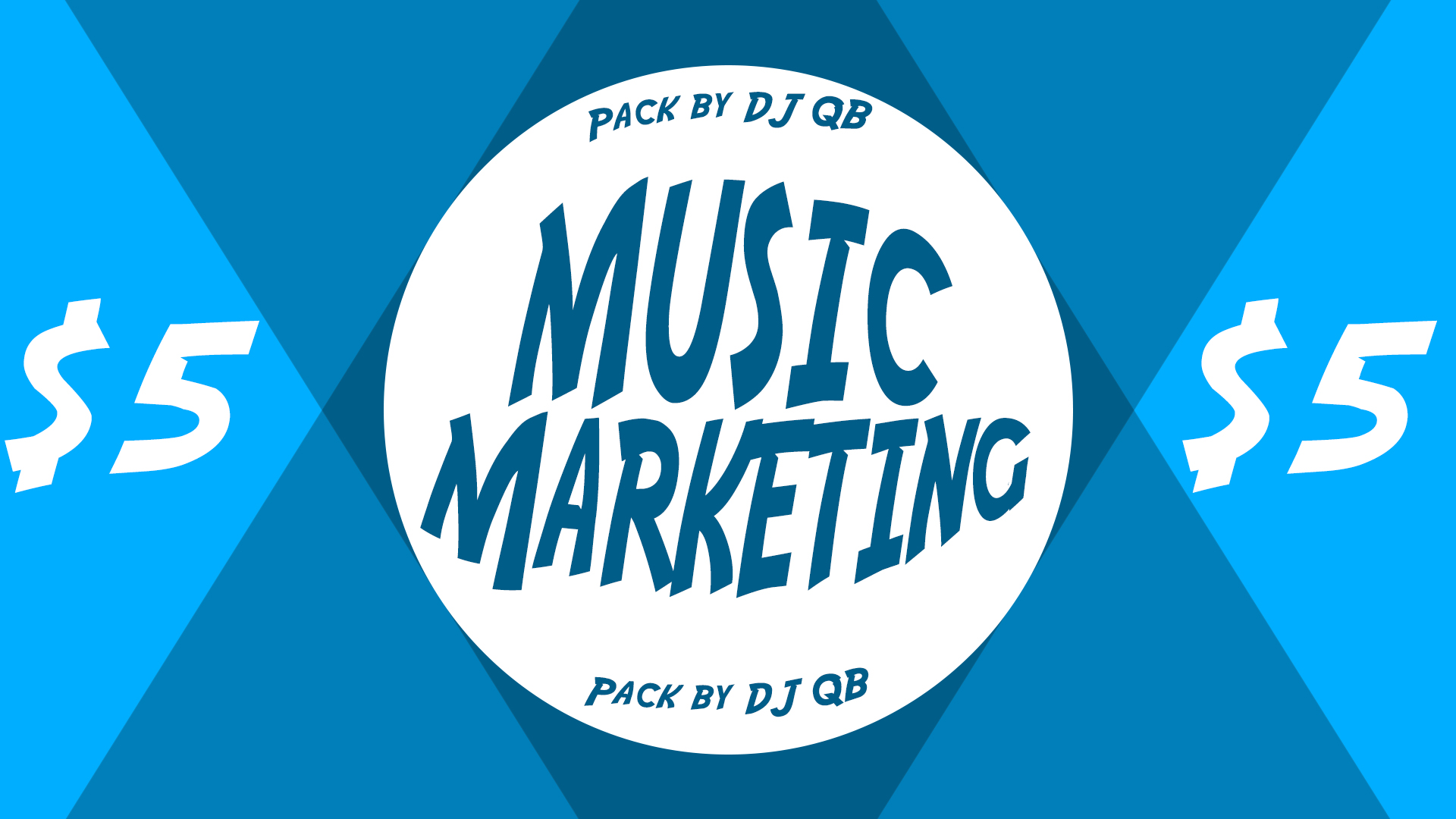 Internet Marketing For Your Music
