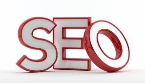 SEO, SMM and ORM Services