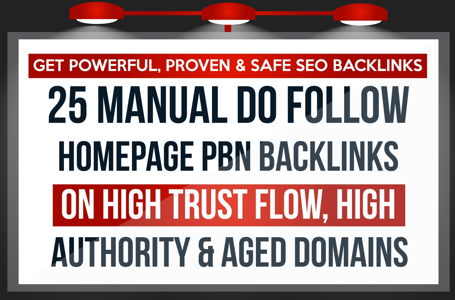 25 HIGH TRUSTFLOW HOMEPAGE Web2 PBN DOFOLLOW BACKLINKS