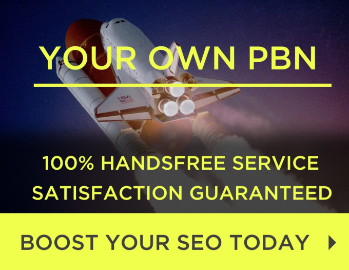 GIVE YOU10 GUEST POST ON AWESOME DOMAIN