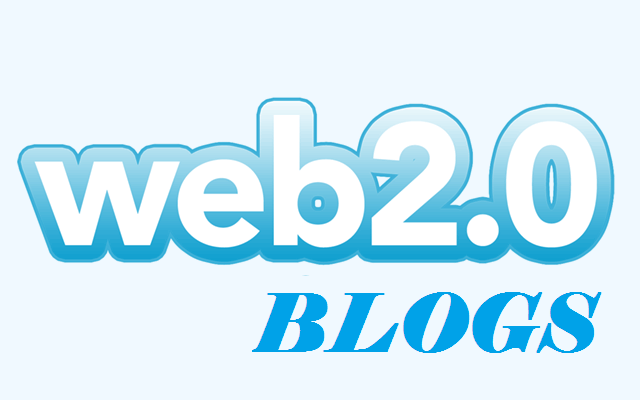 30+ High PR Web 2.0 Backlinks And Account Create