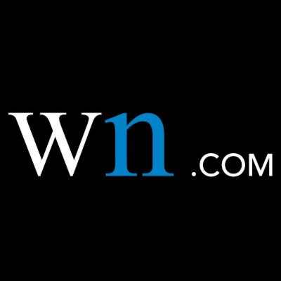 Publish Guest Post on WN. Com
