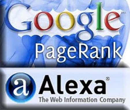 2500 Real Unique Adsense Safe Traffic for your Website to improve Google Rank