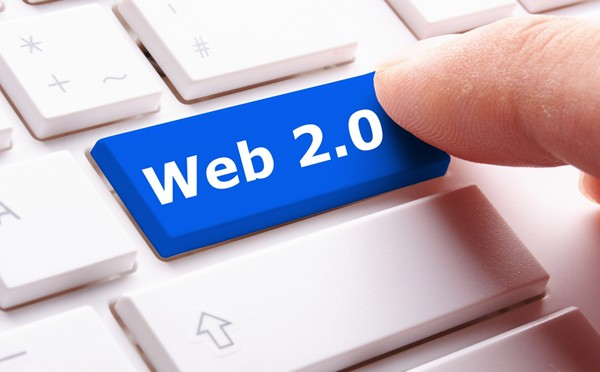25+ Dofollow Web 2.0 Blog post for SEO