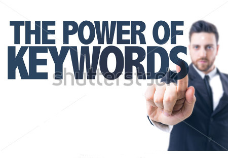 Rank Your Website To Top In G00gle By SEO Keyword Research & Computer Analaysis