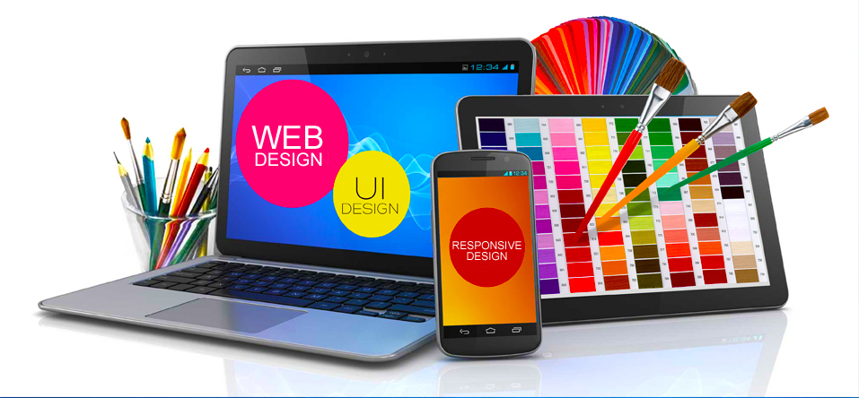 I'll provide you creative & awesome website.