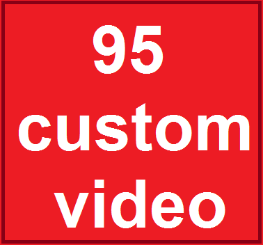 Guaranteed  Youtube Promotion Via Real Users