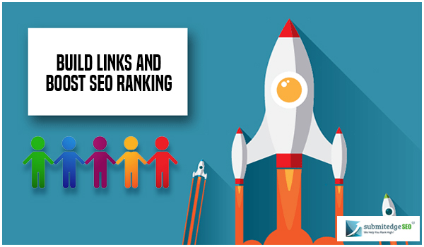 I can rank you First in Google,full website seo