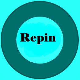 155+ Repin or Repin website share in low price