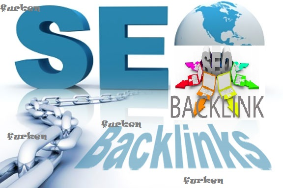 I will give you very effective 150 web 2.0 backlink for increasing Search Engine rank
