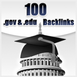 100 HQ .Gov & .EDU Backlinks - Soar your rank