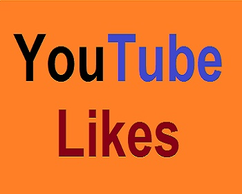Get  180 Real Youtube video likes very fast only