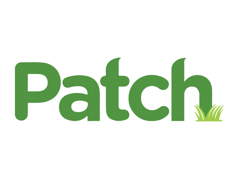 Guest Post on Patch.com
