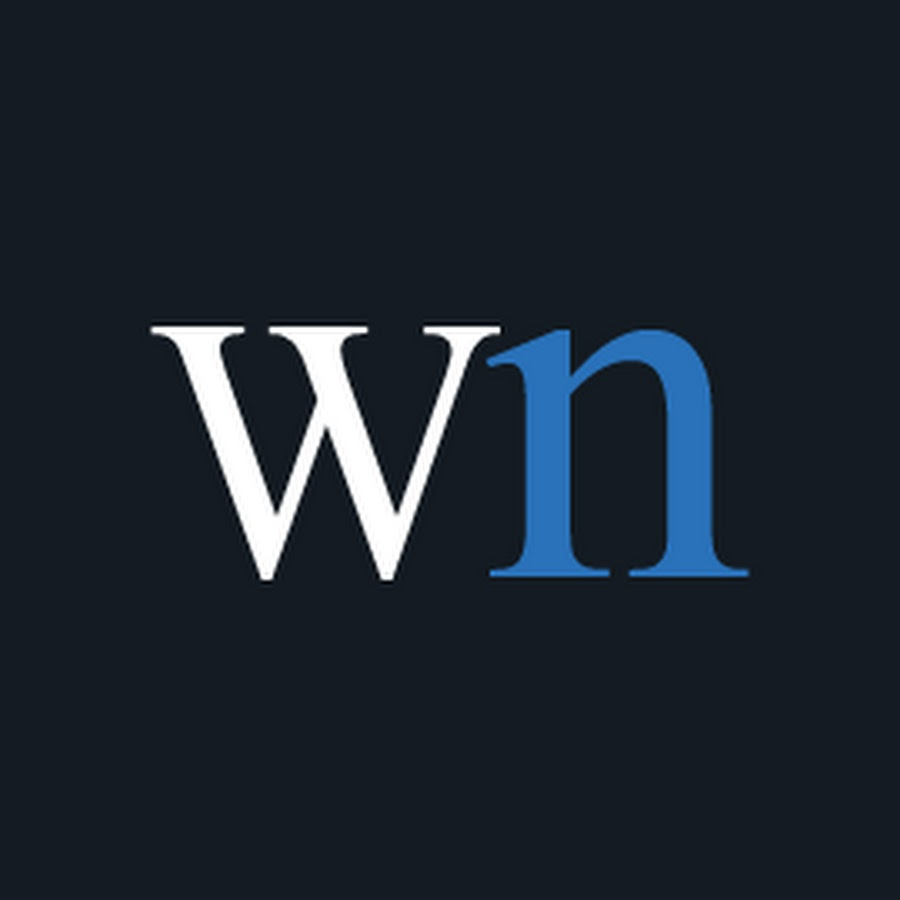 Guest Post on WN.com