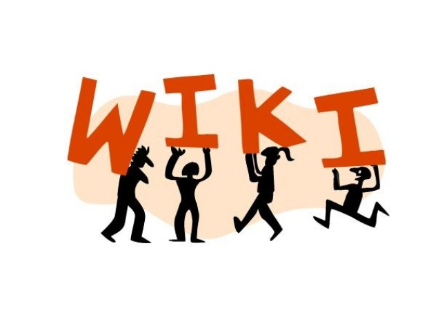 Get Google High ranking with 75 WIKI HIGH PR2-8