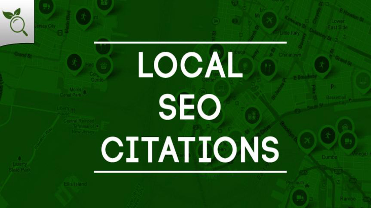 Add 20 Location on 1 Citations .