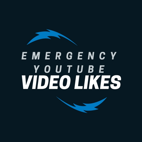 1000+ Fast and safe high retention youtube likes & 20+ Youtube custom comments or 20 comments likes