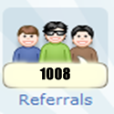 Daily referrals with my formula for $10