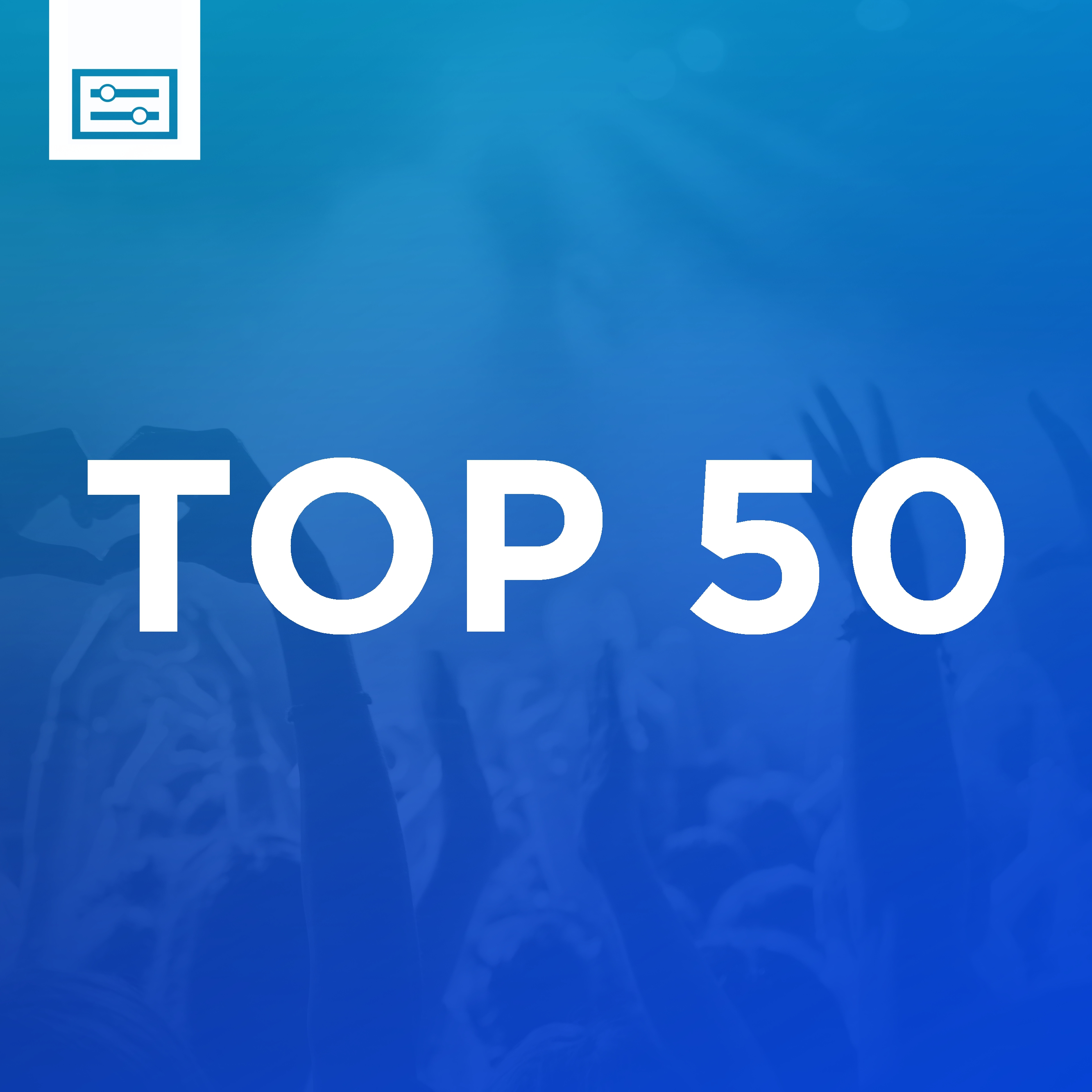 Your song in my Spotify PLAYLIST with 3700 Followers