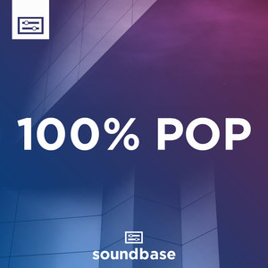 Your song in my Spotify PLAYLIST with 1300 Followers
