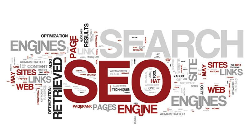 Onsite SEO Work for your website or Blog