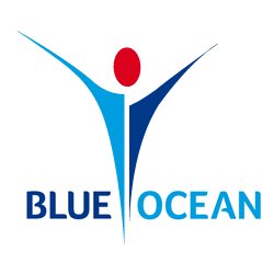 Blu Ocean Academy -Corporate Training and consulting