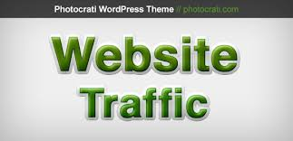 50000++ USA base Human website Traffic