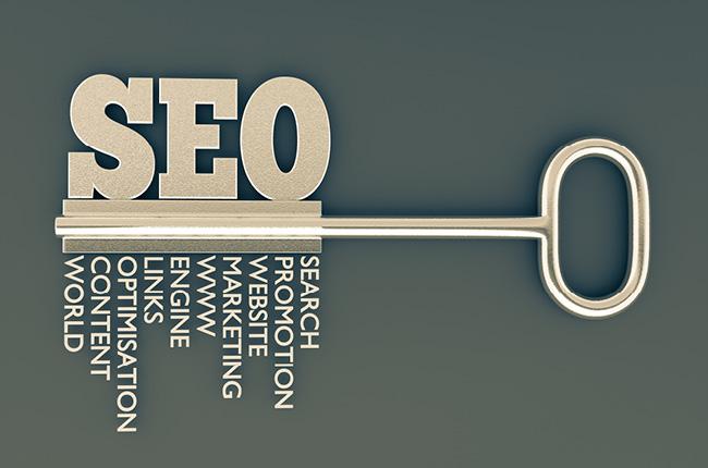 Get Your Website Ranked on Google On some particular keywords.