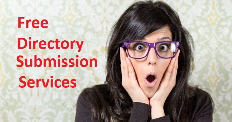 I Can Submit Your Website Top High PR Dofollow Directory Sites