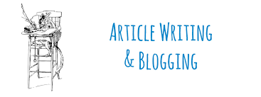 Write an article for Christmas and New Years Eve related topics