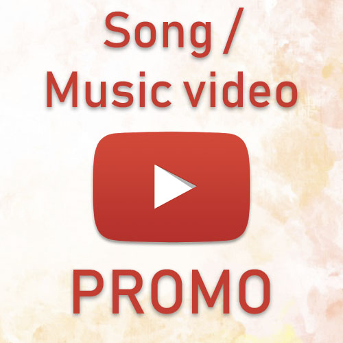 Hip-Hop Song Promo Upload to ShortBusShawty 200k+ channel