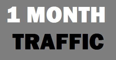 DAILY UNLIMITED EUROPE COUNTRY HUMAN TRAFFIC YOUR WEBSITE FOR 10 DAYS