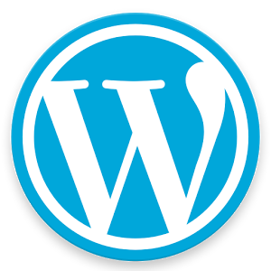 Domain and WebHost + WordPress Installation