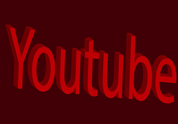 Give you 150 youtube likes