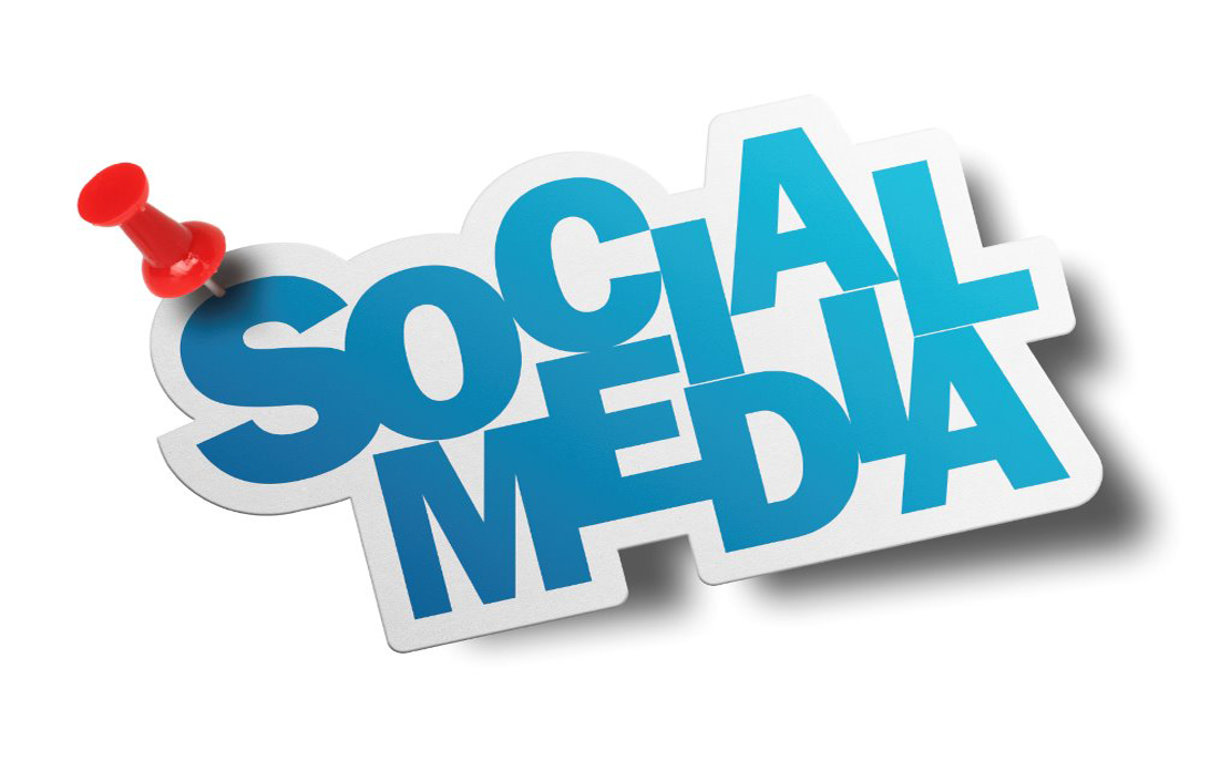 2,500 PR9 Social Signals Monster Pack from the BEST Social Media website