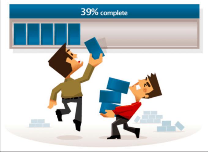 Transfer/copy/clone your website to a new hosting/dom...