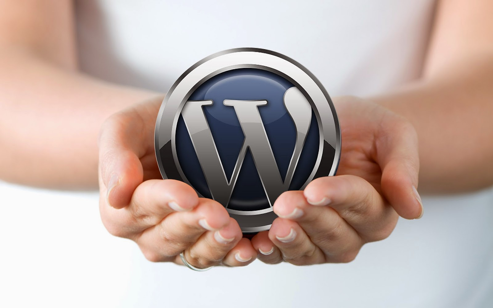 I work programming WordPress or Joomla template and blogger
