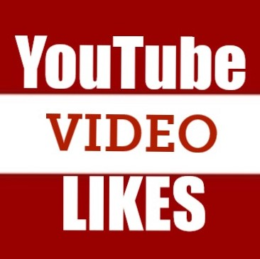 Add 500+ Real Human YouTube Video Likes