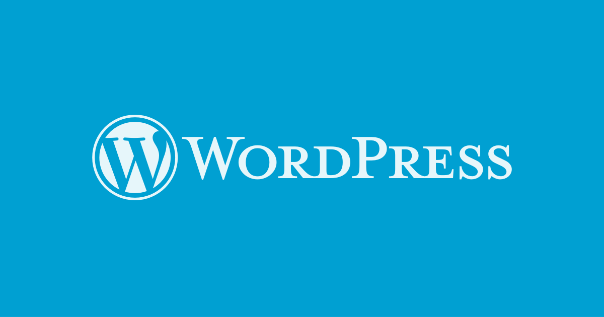 Develop any wordpress website for you