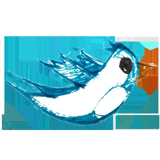 Twitter Marketing - Social Media
