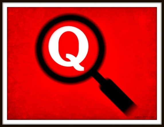 Write Quora Answer of 250words with your keyword