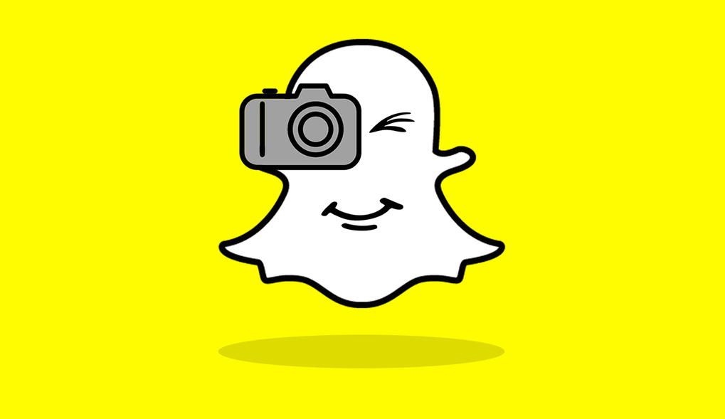 Get 100 REAL Snapchat Followers