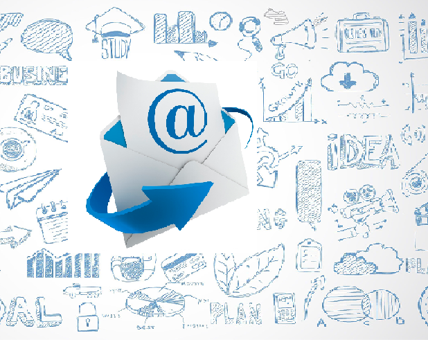 200 email marketing /leads collection