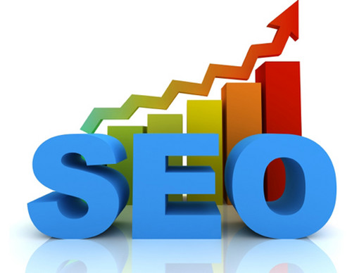 Get Your Website In #1 SPOT With A Professional SEO Service