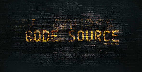 Super code sources Hot Niche Unity and Android with ADS